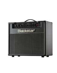 Blackstar-combo-MBL-HT-Club40