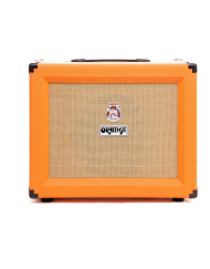 Orange-Crush-Pro-CR60C-60W