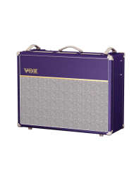 VOX-AC30C2-PL-Limited-Edition-30W-2x12