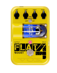 VOX-Tone-Garage-Flat-4-Boost-top