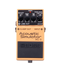 boss-ac-3-acoustic-simulator