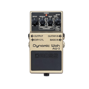 Boss-Aw-3-Dynamic-Wah