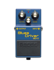 Boss-BD-2-Blues-Driver