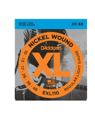 daddario-exl-110-regular-light-010