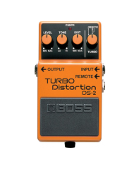 Boss-DS-2-Turbo-Distortion