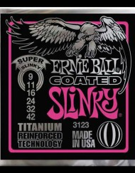 ernie-ball-super-slinky-coated-titanium-rps-strings