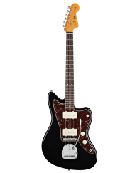 fender-classic-player-jazzmaster-special-black