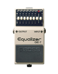 GE-7-Boss-GE-7-Equalizer