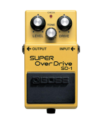 Boss-SD-1-Super-Overdrive