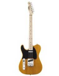 squier-affinity-series-telecaster-butterscotch-blonde-lefty