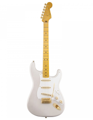 squier-classic-vibe-50s-stratocaster-white-blonde