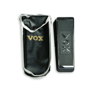 VOX-V847A-Wah-wah-pedaal