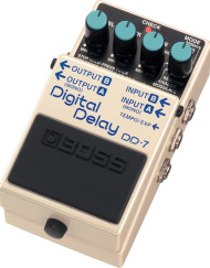 boss-dd-7-digital-delay-3