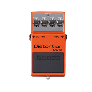 boss-ds-1x-distortion