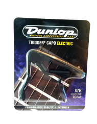 dunlop-trigger-capo-electric-87B