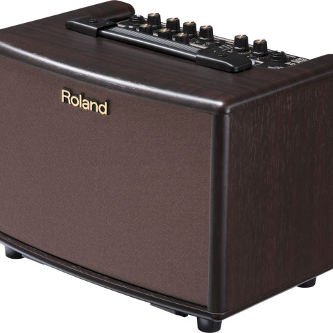 roland-ac-33rw-acoustic-amplifier-5