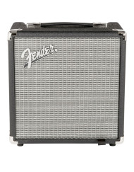 fender-rumble-15-bass-combo