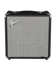 fender-rumble-25-v3-bass-combo