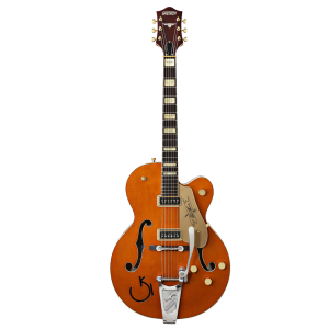 Gretsch-G6120DSW-Chet-Atkins-Hollow-Body