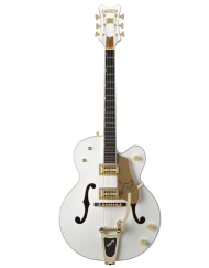Gretsch-G6136T-White-Falcon