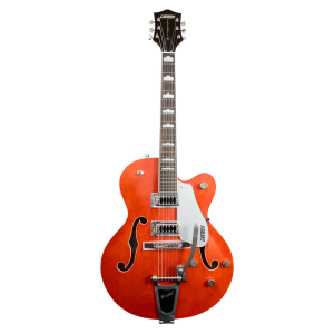 gretsch-g5420t-hollowbody-orange