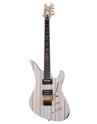 schecter-synyster-custom-s