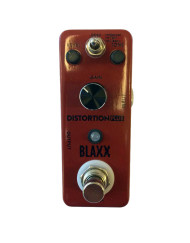 blaxx-distortion-mini-pedaal-plus
