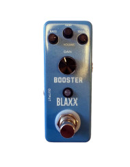 blaxx-boost-mini-pedaal