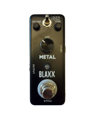blaxx-metal-mini-pedaal
