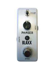 blaxx-phaser-mini-pedaal