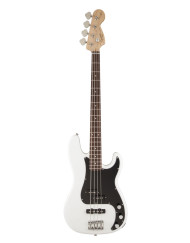 Squier-affinity-series-pj-bass-olympic-white
