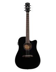 alvarez-ad60cebk-artist-dreadnought-black-