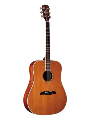 alvarez-md60-masterworks-dreadnought