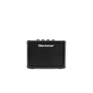 blackstar-fly-pack-amp-speaker-adapter