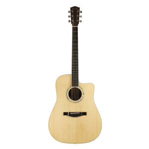eastman-ac420ce-dreadnought-model