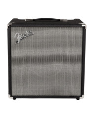 fender-rumble-40-v3-bass-combo-amp