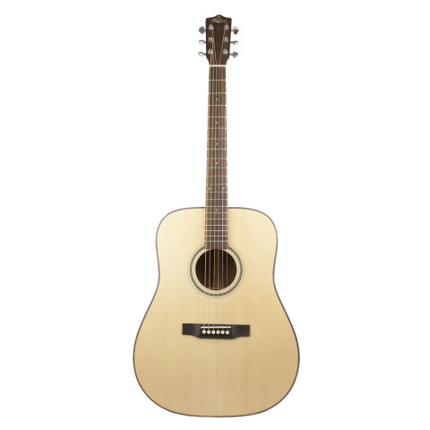 leho-by-j-larrivee-gd-14m-dreadnought-all-solid-mah-sprc