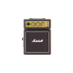 marshall-ms2-micro-half-stack
