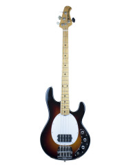 music-man-stingray-4vin-sunburst-birdseye-mn-case