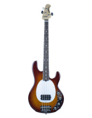 music-man-stringray-4-3eq-honey-sunburst-rw