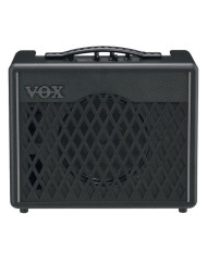 vox-vx2-digital-modeling-amp-30w-with-usb
