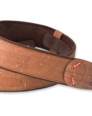 righton-straps-cork-brown