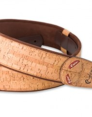 righton-straps-cork-natural
