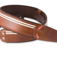 righton-straps-race-brown