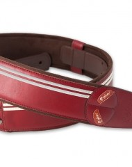 righton-straps-race-red