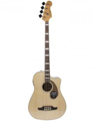 0968603221-fender-kingman-bass-sce-natural