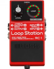 boss_rc_1_loop_station_2