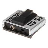 Boss FS-5U Foot Switch