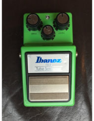 Ibanez_TS9_occasion