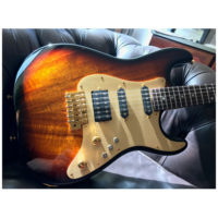 Schecter_Dream_Machine